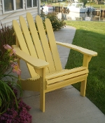Country Home Adirondack