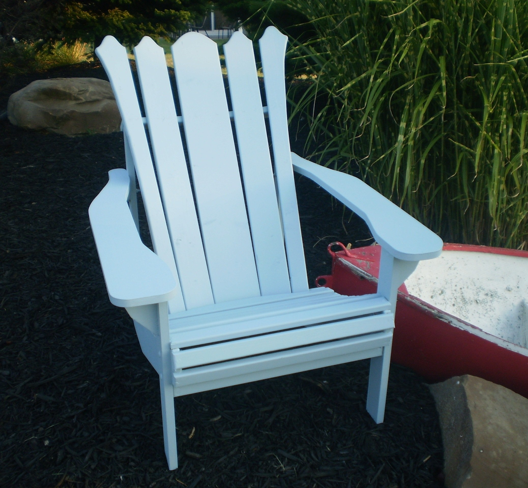 adirondack chairs lake adirondack chairs