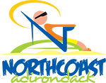 Northcoast Adirondack LLC